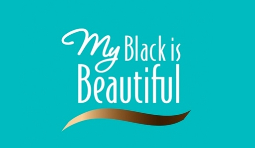 My-Black-Is-Beautiful-Logo